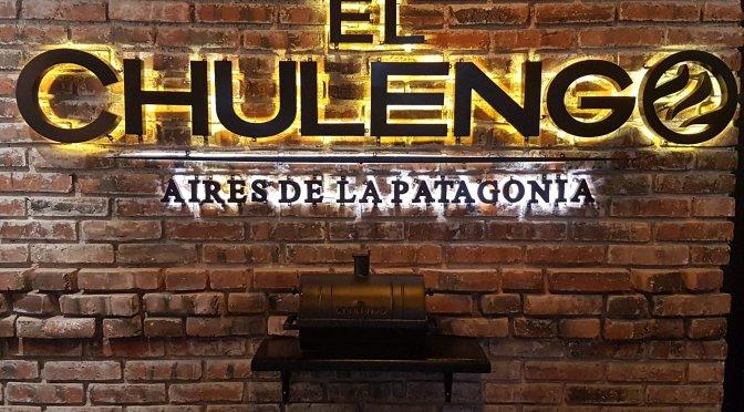 Promociones Chulengo